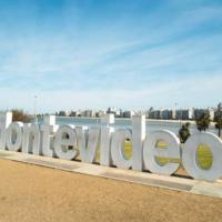 Montevideo & Colonia