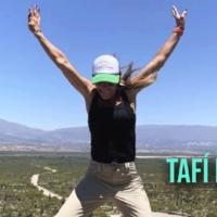 Tafí del Valle – Tucumán