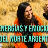 La energía del Norte Argentino
