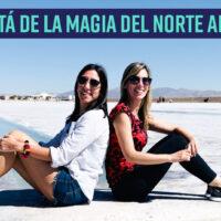 Actividades opcionales: Norte Argentino 2021